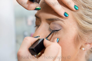 Makeup by Skin Plus Beauty & IPL Clinic