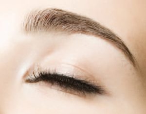 Beautiful Eyes at Skin Plus Bunbury. Eye Enhancements book now