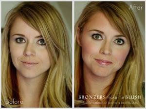 Makeup workshops by Skin Plus Beauty Salon