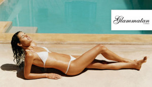 Glamma Tan - Spray Tan at Skin Plus